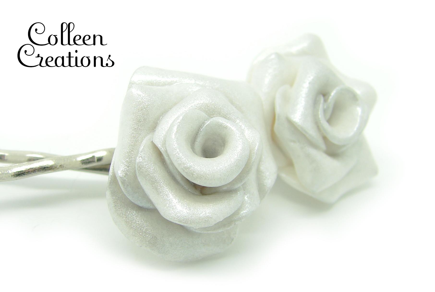 rose-argentee1