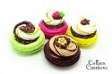 aimant-framboise-pistache-citron-chocolat
