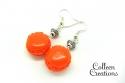 bo-macaron-orange-3