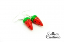 bo-mini-fraises-2