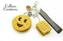 porte-cles-biscuits-bn-2