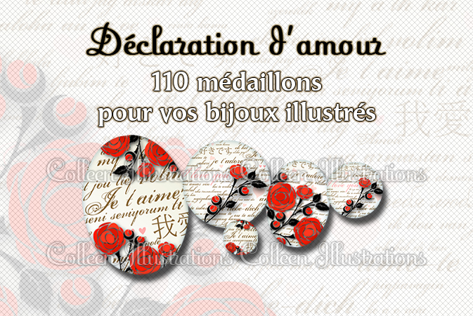 declaration-d-amour_a4-2100x2970-254dpi_colleen-illustrations-accueil