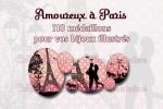 amoureux-a-paris_a4-2100x2970-254dpi_colleen-illustrations-accueil