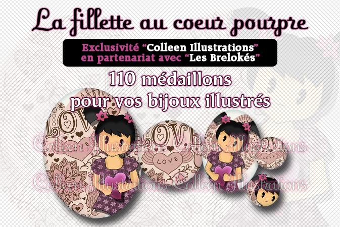 fillette-au-coeur-pourpre_a4-2100x2970-254dpi_colleen-illustrations-accueil