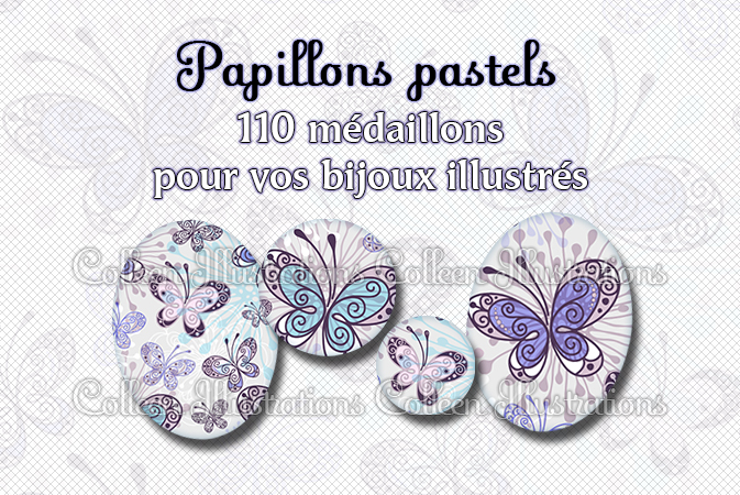 papillons-pastels_a4-2100x2970-254dpi_colleen-illustrations-accueil