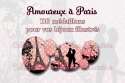 amoureux-a-paris_a4-2100x2970-254dpi_colleen-illustrations-accueil
