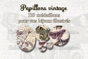 papillons-vintage_a4-2100x2970-254dpi_colleen-illustrations-accueil