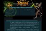 fantasy_rivals_colleen