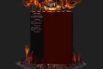 Rift (thème faille de feu)