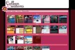 Colleen Creations 2