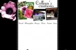 Colleen Creations